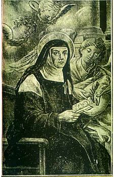 beata-giuseppa-maria-di-santagnese3