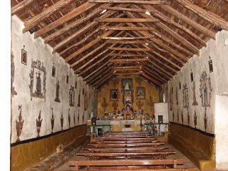 madonna-di-belen-susques-altar1