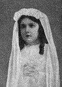 maria-vanderlinden
