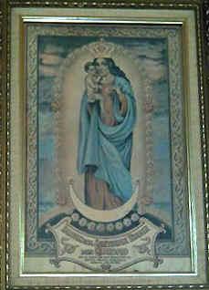 nuestra-senora-de-la-caridad-san-sebastian-de-los-reyes-aragua-venezuela