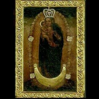 nuestra-senora-de-la-caridad-san-sebastian-de-los-reyes-venezuela