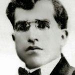 san-jenaro-gennaro-sanchez-delgadillo1