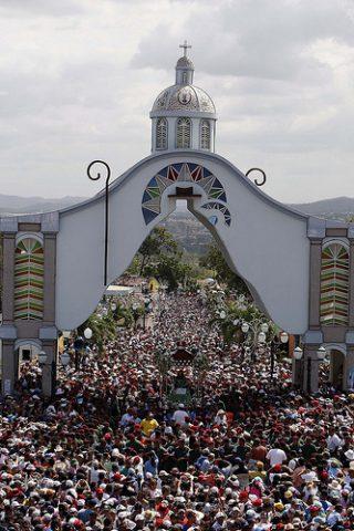 divina-pastora-processione