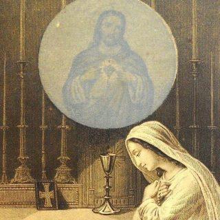 ss-sacramento2
