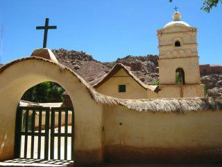 susques-iglesiamadonna-di-belen