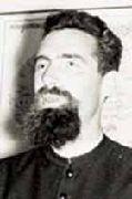 Padre Alberto Pierobon